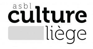 la culture à Liege