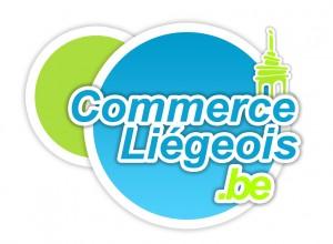 Journal du commerce Liegeois
