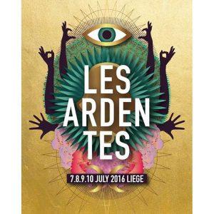 070716-liege-les-ardentes-2
