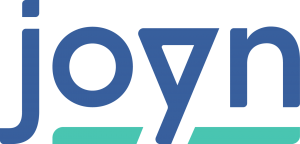 Joyn_logo_bluegreen_web
