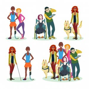 disability-character-collection_1278-118