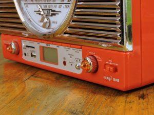 radio-1569611_960_720