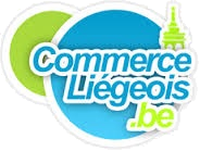 Logo Commerce Liégeois