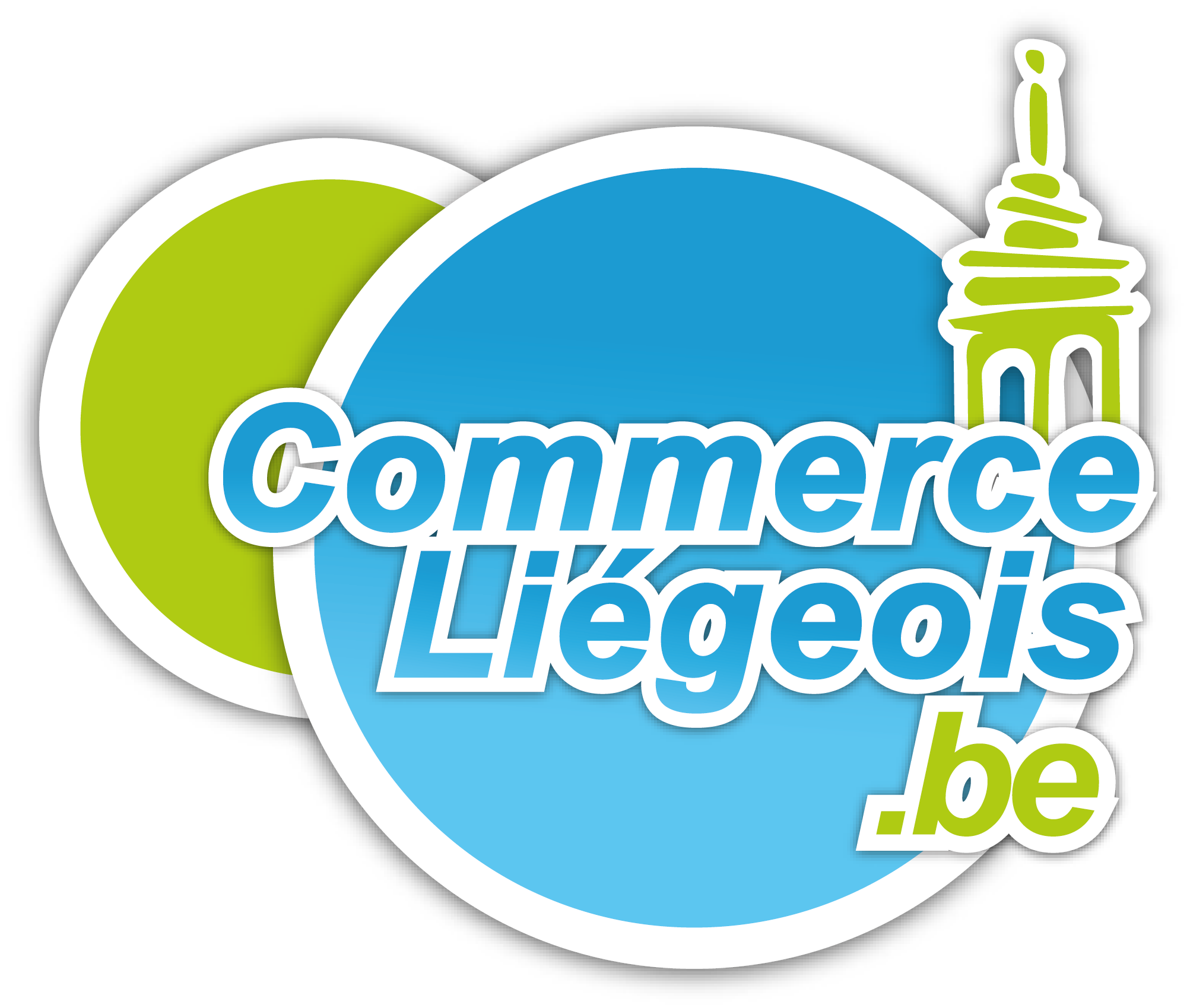 COMMERCE LIEGEOIS ASBL